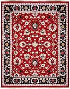 Oriental Rug Cleaning and Care