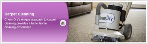 Carpet Cleaning Services Kennesaw, Marietta, and Acworth